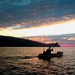 Activities Adventures Osa Peninsula Casa Bella
